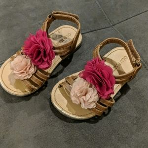Old Navy Sandals Size 5